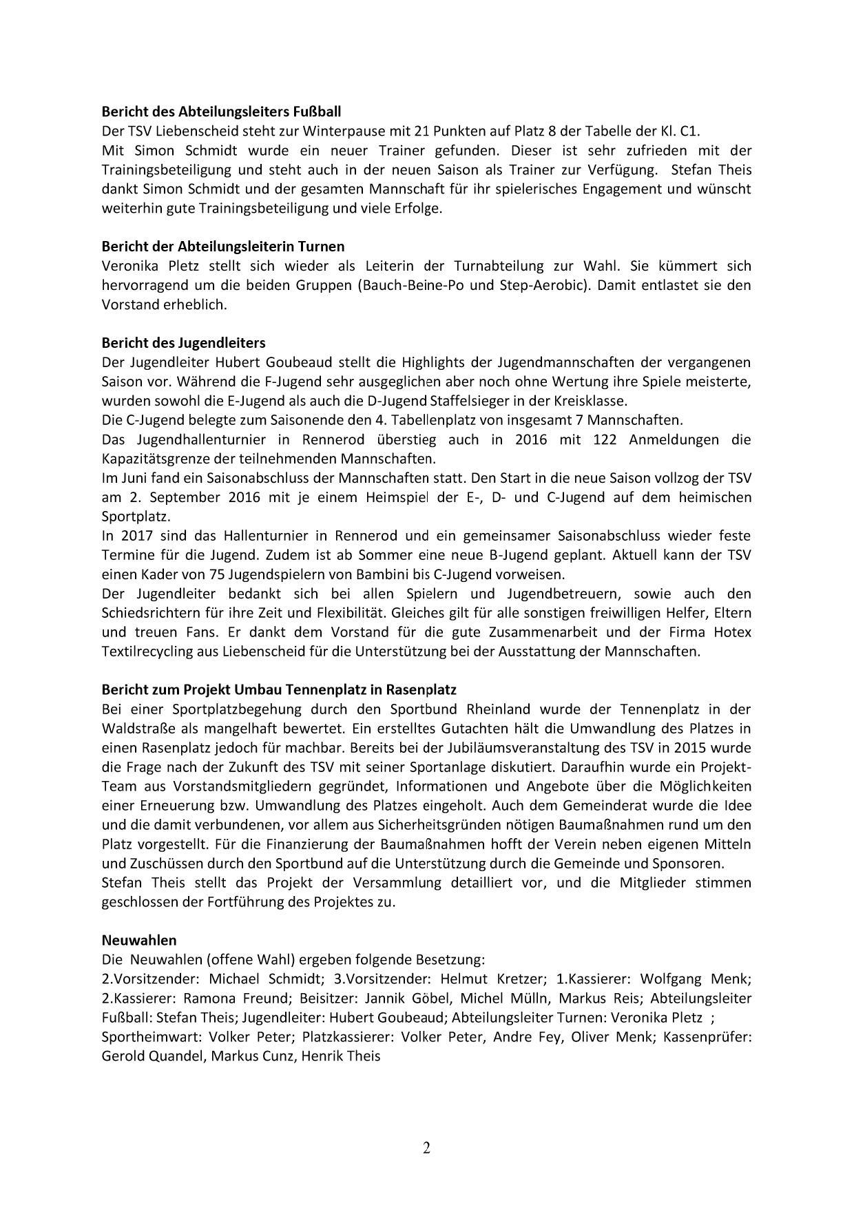 Niedlich Beschreibungen Für Den Einzelhandel Fortsetzen Galerie ...